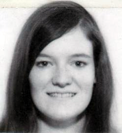 Rita Curran Bundy Vermont unsolved