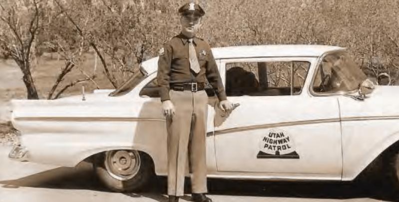 Bob Hayward Ted Bundy
