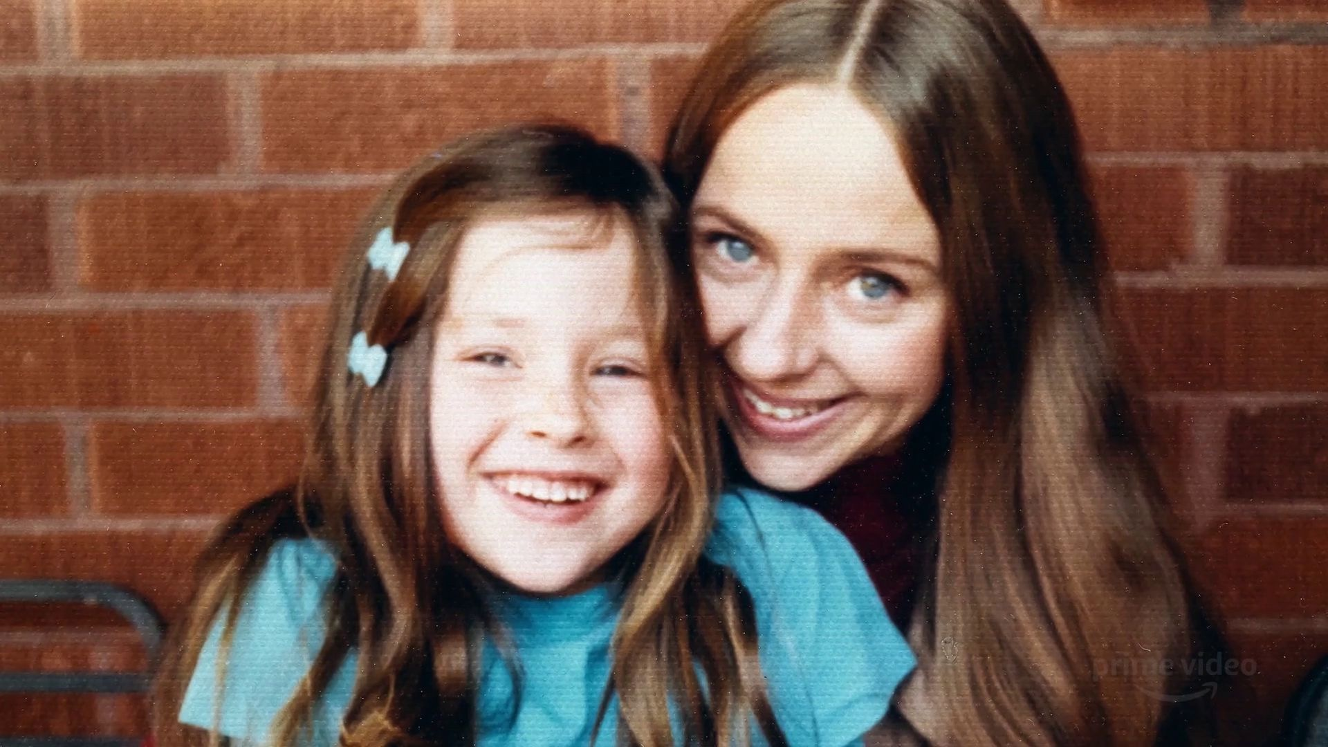 Liz Elizabeth Kloepfer Ted Bundy Molly Kloepfer Tina Falling for a Killer