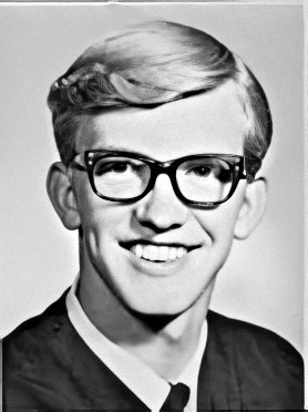 James Jim Dunn Ted Bundy
